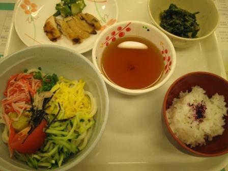 五目つけ麺.JPG