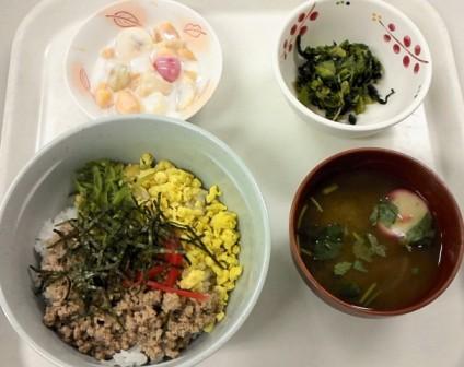 3色丼.JPG